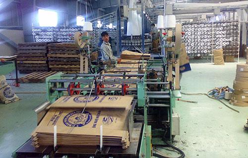 Công ty sản xuất bao bì giấy nào uy tín nhất thị trường hiện nay? 1