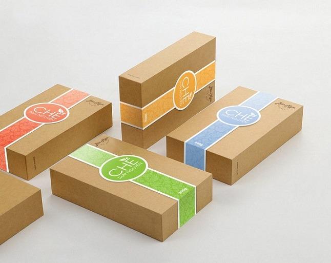Tìm đâu được địa chỉ sản xuất hộp giấy uy tín chất lượng? 1
