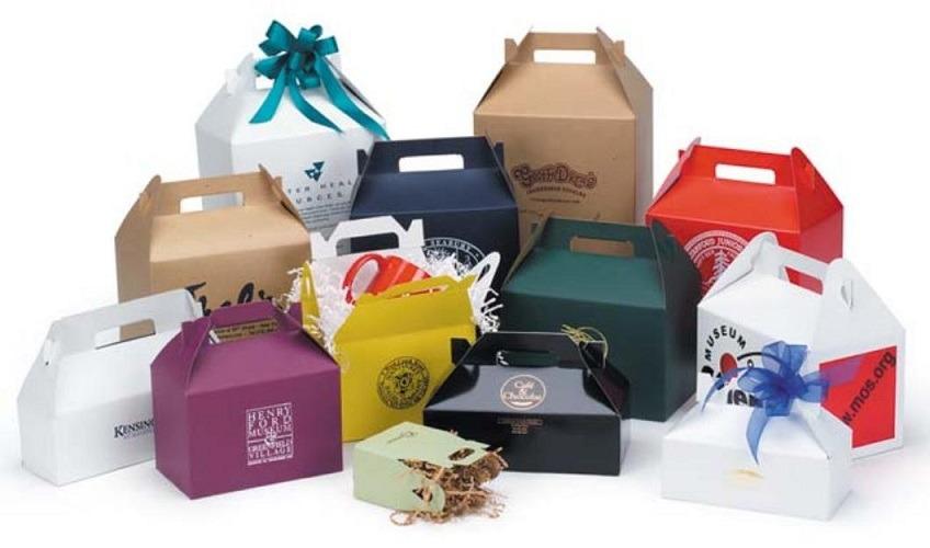 Vietpacking – địa chỉ sản xuất hộp giấy