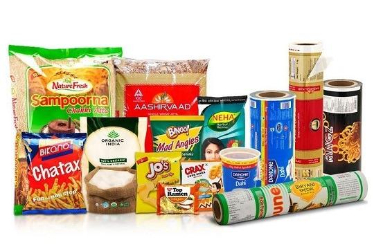 VietPacking bao bi thuc pham che bien san 1 Hé lộ những điều ít ai biết về bao bì thực phẩm chế biến sẵn