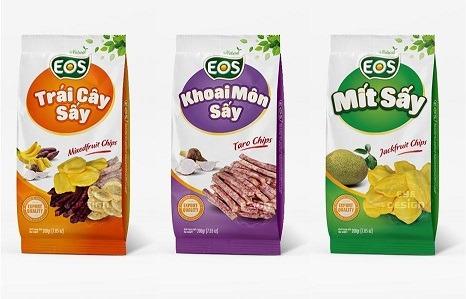 VietPacking bao bi thuc pham che bien san 3 Hé lộ những điều ít ai biết về bao bì thực phẩm chế biến sẵn