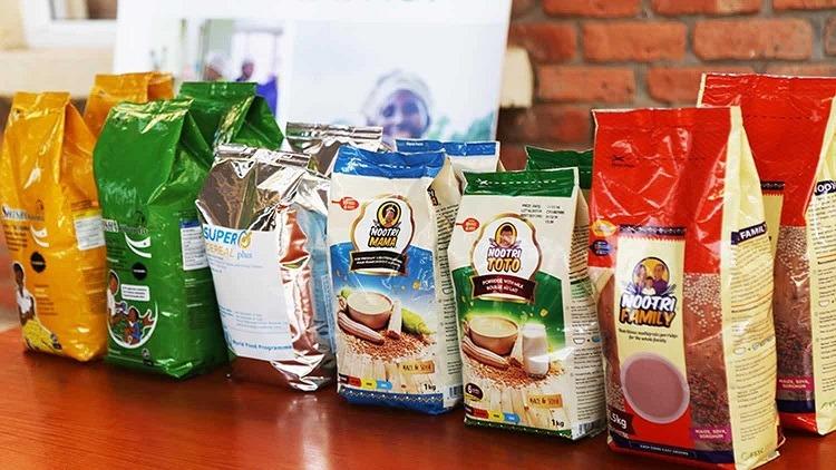 VietPacking dich vu thiet ke bao bi thuc pham 3 Sự thật về dịch vụ thiết kế bao bì thực phẩm bạn nhất định phải biết