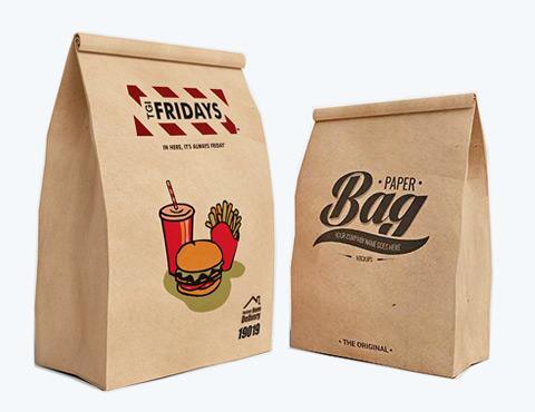 VietPacking ly giai suc hap dan cua dich vu in tui giay dung thuc an 1 Lý giải sức hấp dẫn của dịch vụ in túi giấy đựng thức ăn