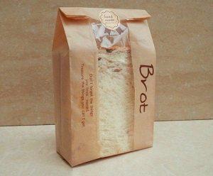 VietPacking tui giay dung thuc pham tp hcm 3 Xưởng sản xuất túi giấy đựng thực phẩm Tp HCM giá rẻ