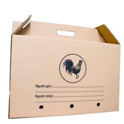 IMG 0268 scaled Thùng carton đựng gà 60x24x38cm
