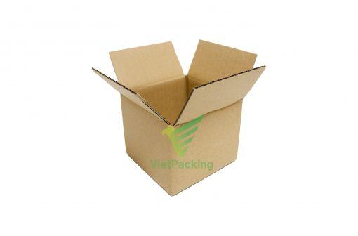 hop carton dong hang 10 10 6 02 scaled Hộp carton 10x10x6cm