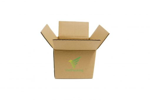 hop carton dong hang 10 10 6 03 scaled Hộp carton 10x10x6cm