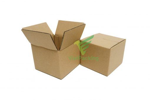 hop carton dong hang 10 10 6 04 scaled Hộp carton 10x10x6cm