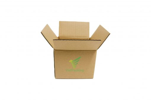hop carton dong hang 10 10 8 01 scaled Hộp carton 10x10x8cm