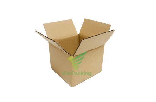 hop carton dong hang 10 10 8 03 scaled Hộp carton 10x10x8cm