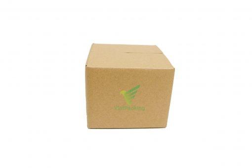 hop carton dong hang 10 10 8 04 scaled Hộp carton 10x10x8cm