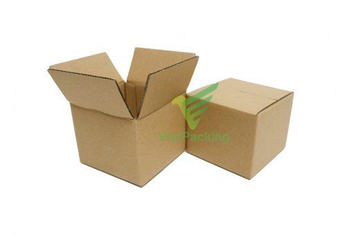 hop carton dong hang 10 10 8 05 scaled Hộp carton 10x10x8cm