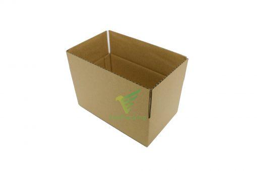 hop carton dong hang 25 15 10 01 scaled Hộp carton 25x15x10cm