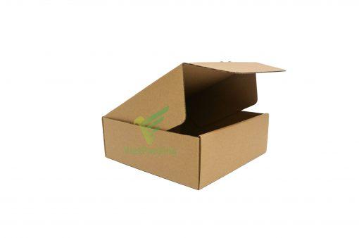 hop carton nap gai 20 20 7 02 scaled Hộp carton nắp gài 20x20x7cm