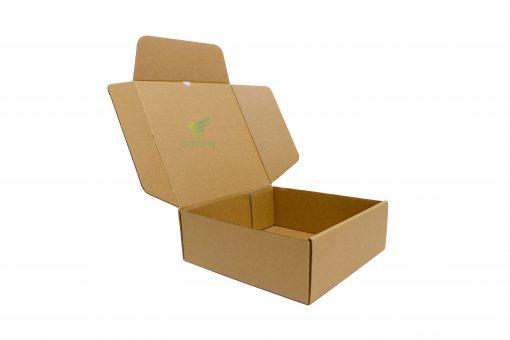hop carton nap gai 20 20 7 3 scaled Hộp carton nắp gài 20x20x7cm