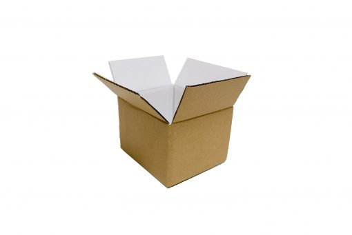 12x10x8 06 scaled Hộp carton 12x10x8cm