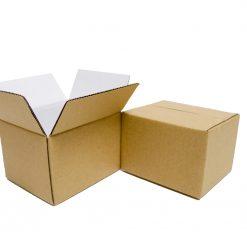 12x10x8 08 Hộp carton 12x10x8cm