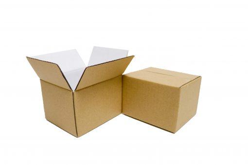 12x10x8 08 scaled Hộp carton 12x10x8cm