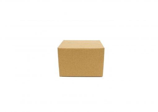 12x10x8 09 scaled Hộp carton 12x10x8cm