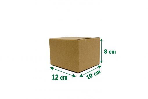 12x10x8 9 07 scaled Hộp carton 12x10x8cm