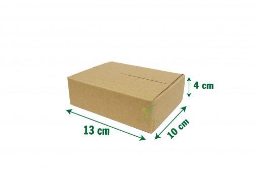 13x10x4 06 scaled Hộp carton 13x10x4cm