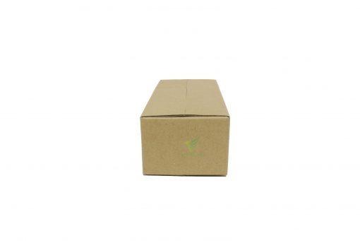 15x7x5 06 scaled Hộp carton 15x7x5cm