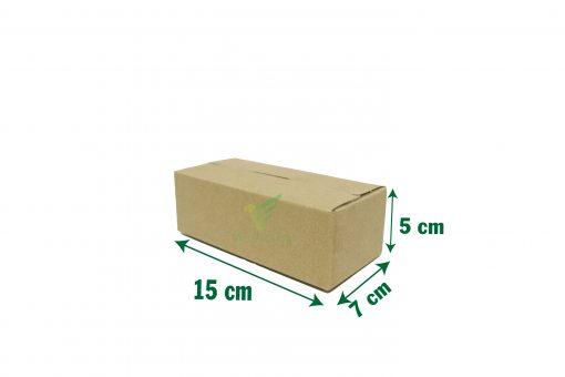 15x7x5 07 scaled Hộp carton 15x7x5cm