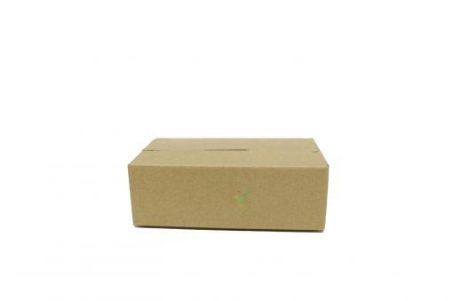 15x7x5 08 scaled Hộp carton 15x7x5cm