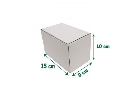 15x9x10 07 scaled Hộp carton 15x9x10cm