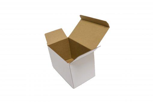 15x9x10 1 scaled Hộp carton 15x9x10cm