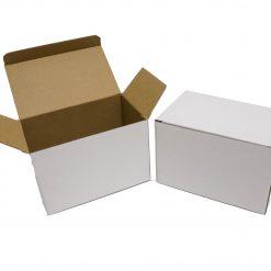 15x9x10 2 Hộp carton 15x9x10cm