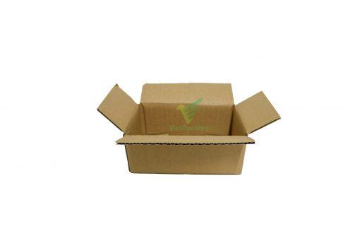 15x9x6 06 scaled Hộp carton 15x9x6cm