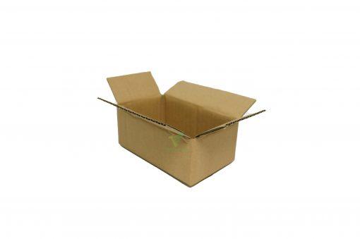 15x9x6 08 scaled Hộp carton 15x9x6cm