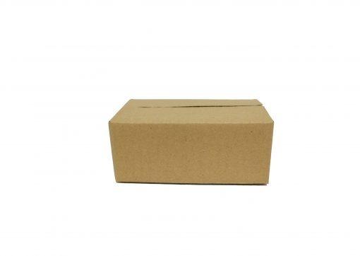 15x9x6 09 scaled Hộp carton 15x9x6cm