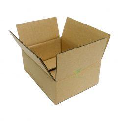 16x12x6 06 Hộp carton 16x12x6cm