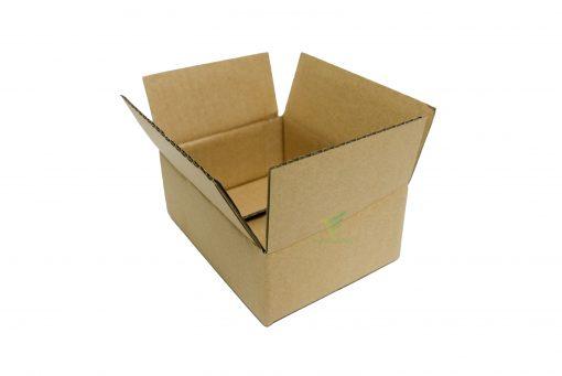 16x12x6 06 scaled Hộp carton 16x12x6cm