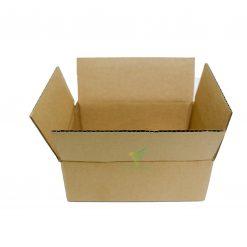 16x12x6 08 Hộp carton 16x12x6cm