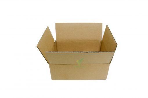 16x12x6 08 scaled Hộp carton 16x12x6cm