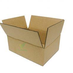 16x12x6 09 Hộp carton 16x12x6cm