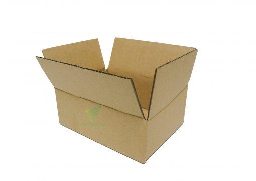 16x12x6 09 scaled Hộp carton 16x12x6cm