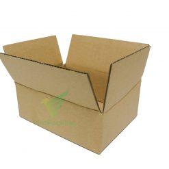 16x12x8 Hộp carton 16x12x8cm
