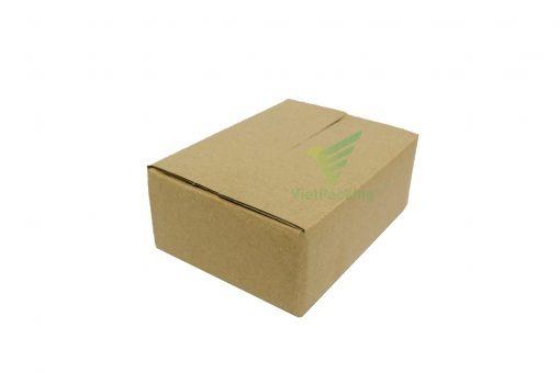 16x12x8. scaled Hộp carton 16x12x8cm