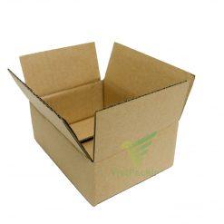 16x12x8copy Hộp carton 16x12x8cm