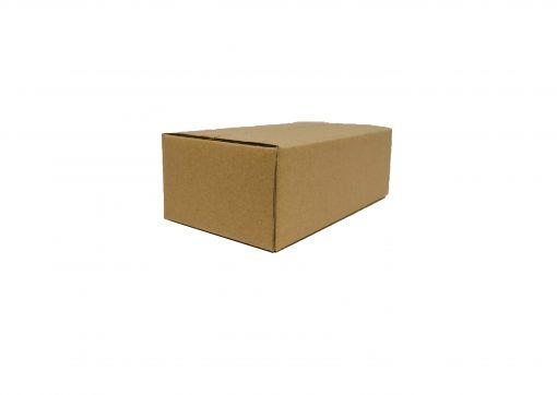 18x10x6 scaled Hộp carton 18x10x6cm