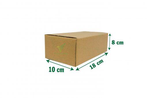 18x10x8 07 scaled Hộp carton 18x10x8cm