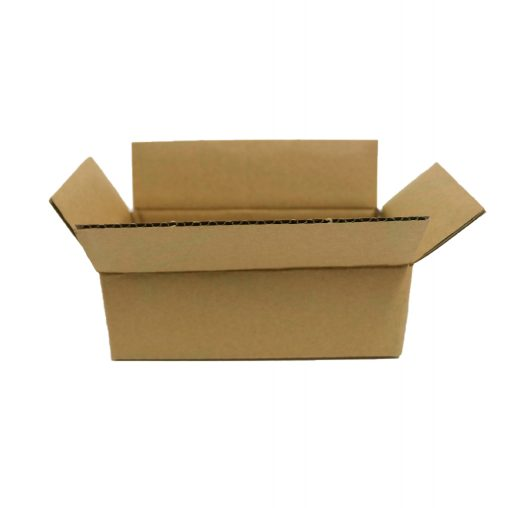 Hộp carton 18x10x8cm