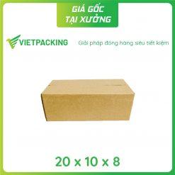 20x10x8 hop carton 2