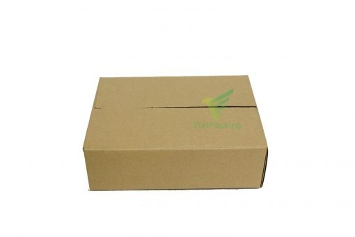 20x15x6 06 scaled Hộp carton 20x15x6cm