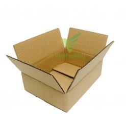 20x15x6 08 Hộp carton 20x15x6cm