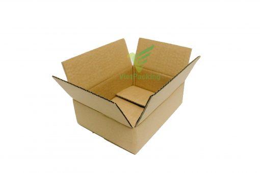 20x15x6 08 scaled Hộp carton 20x15x6cm